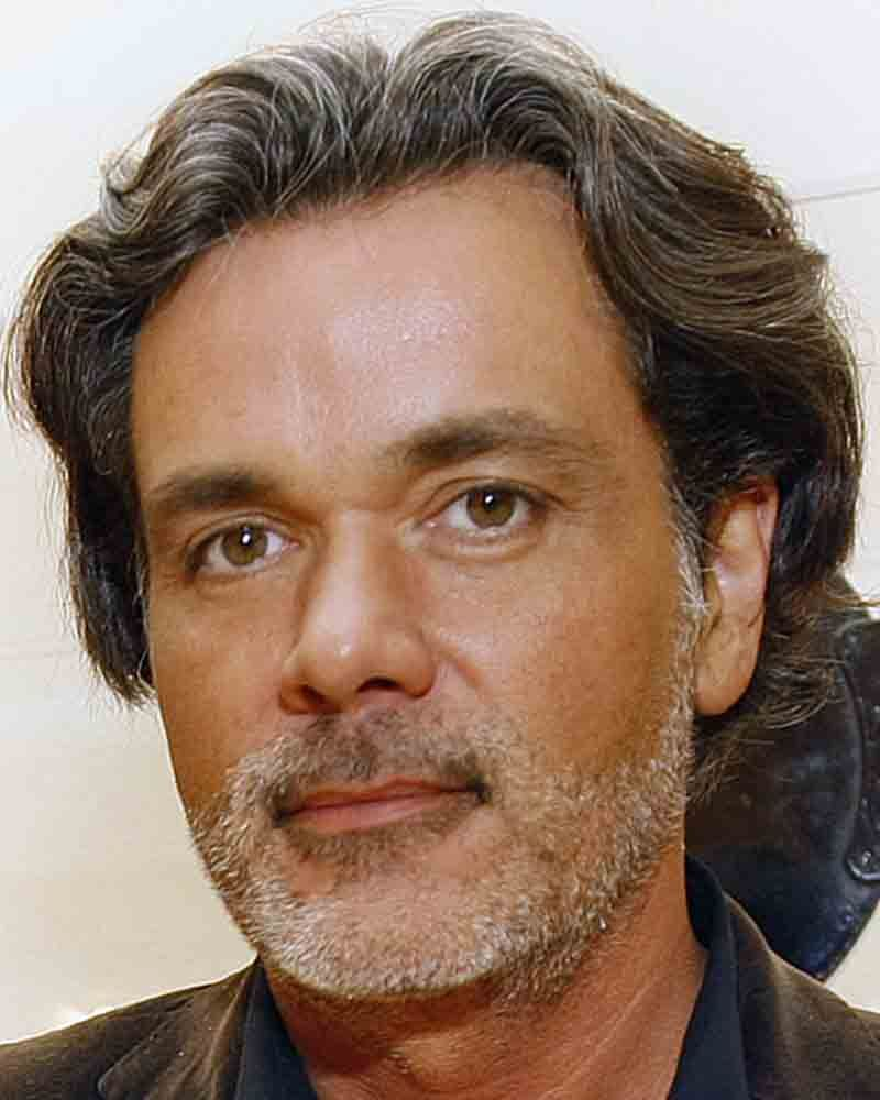 Christophe Barratier Net Worth